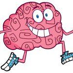 Top Ten Mental Running Tips