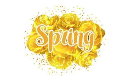 Spring Training for Runners