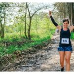 Improve Your Running Performance